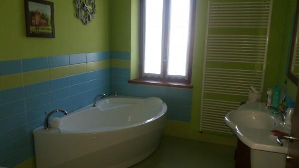 Locale Commerciale  in vendita a Asti, Casabianca, Con giardino, 300 mq - Foto 38