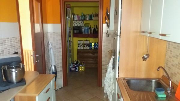 Locale Commerciale  in vendita a Asti, Casabianca, Con giardino, 300 mq - Foto 103