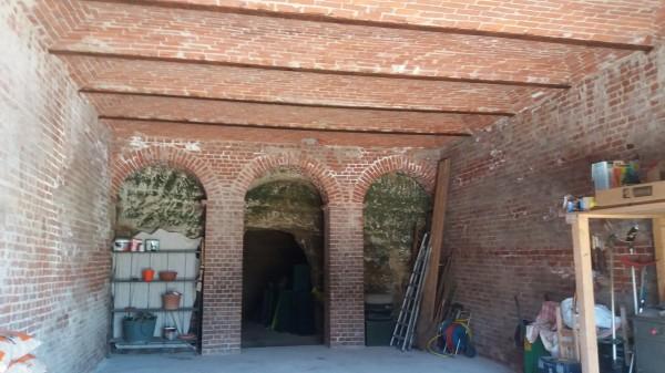 Locale Commerciale  in vendita a Asti, Casabianca, Con giardino, 300 mq - Foto 8