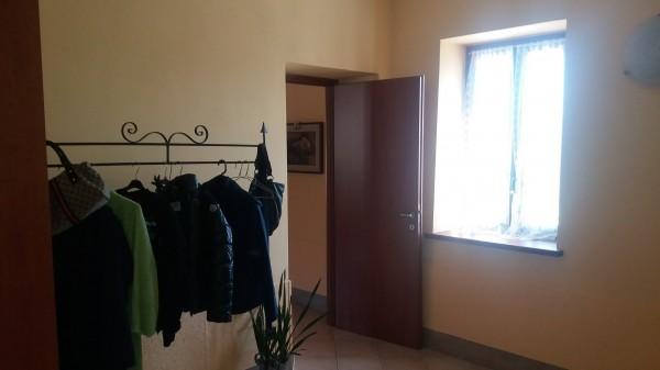 Locale Commerciale  in vendita a Asti, Casabianca, Con giardino, 300 mq - Foto 94
