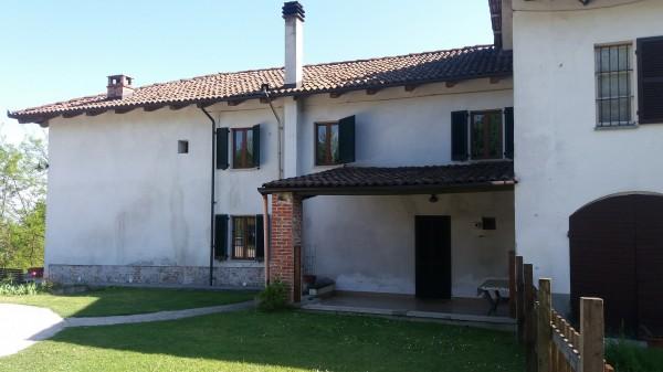 Locale Commerciale  in vendita a Asti, Casabianca, Con giardino, 300 mq - Foto 11
