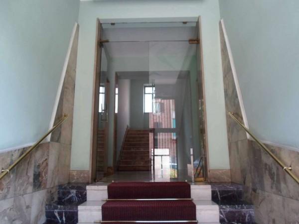 Appartamento in vendita a Torino, Corso Giulio Cesare, Con giardino, 85 mq - Foto 20