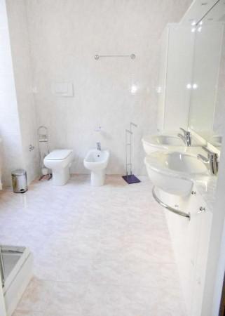 Appartamento in affitto a Milano, Castello Sforzesco, 240 mq - Foto 2