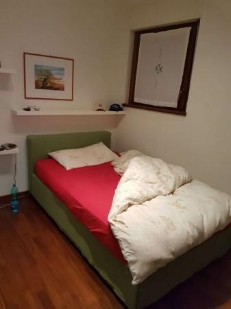 Appartamento in vendita a Campione d'Italia, Arredato, 102 mq - Foto 9