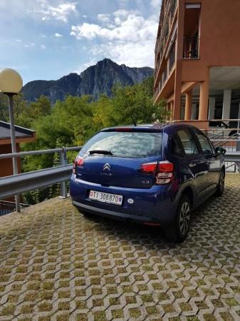 Appartamento in vendita a Campione d'Italia, Arredato, 102 mq - Foto 2