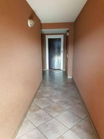 Appartamento in vendita a Campione d'Italia, Arredato, 102 mq - Foto 4