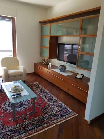 Appartamento in vendita a Campione d'Italia, Arredato, 102 mq - Foto 13