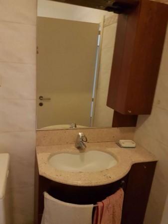 Appartamento in vendita a Campione d'Italia, Arredato, 102 mq - Foto 7