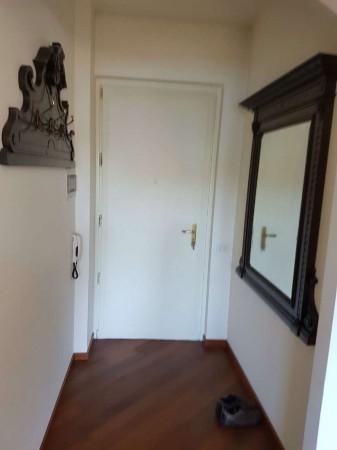 Appartamento in vendita a Campione d'Italia, Arredato, 102 mq - Foto 10