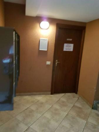 Appartamento in vendita a Campione d'Italia, Arredato, 102 mq - Foto 5