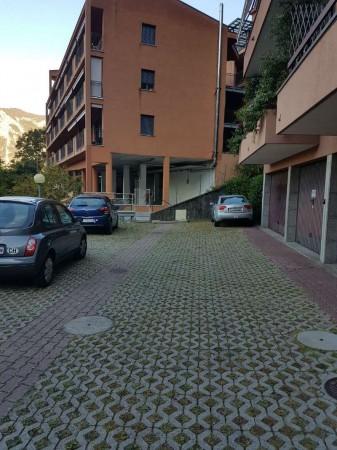 Appartamento in vendita a Campione d'Italia, Arredato, 102 mq - Foto 15
