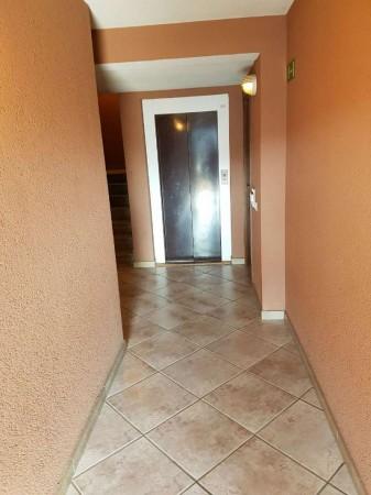 Appartamento in vendita a Campione d'Italia, Arredato, 102 mq - Foto 6