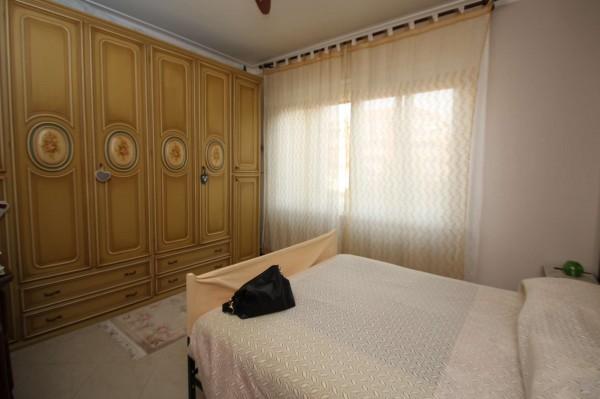 Appartamento in vendita a Torino, Borgo Vittoria, 100 mq - Foto 14