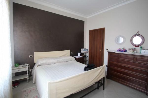 Appartamento in vendita a Torino, Borgo Vittoria, 100 mq - Foto 13