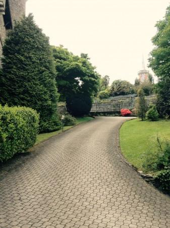 Appartamento in vendita a Baveno, Arredato, con giardino, 50 mq - Foto 15