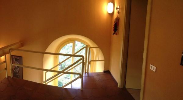 Appartamento in vendita a Baveno, Arredato, con giardino, 50 mq - Foto 9