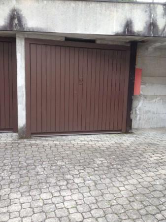 Appartamento in vendita a Baveno, Arredato, con giardino, 50 mq - Foto 5