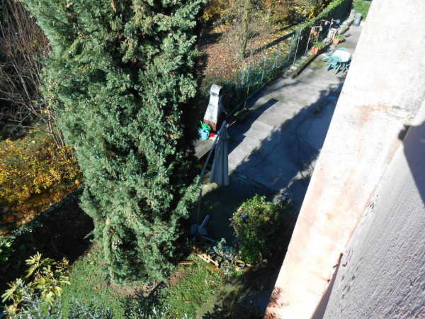 Villa in vendita a Pandino, Residenziale, Con giardino, 350 mq - Foto 47