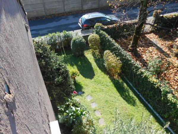 Villa in vendita a Pandino, Residenziale, Con giardino, 350 mq - Foto 48