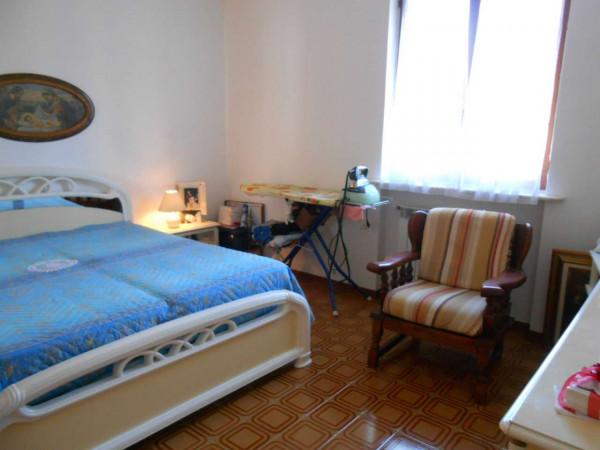 Villa in vendita a Pandino, Residenziale, Con giardino, 350 mq - Foto 27
