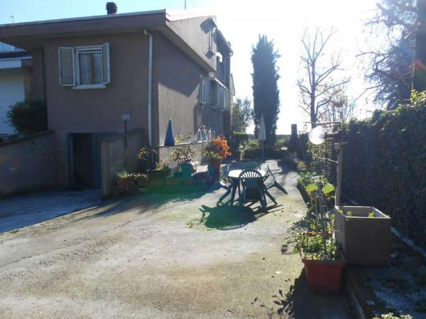 Villa in vendita a Pandino, Residenziale, Con giardino, 350 mq - Foto 9