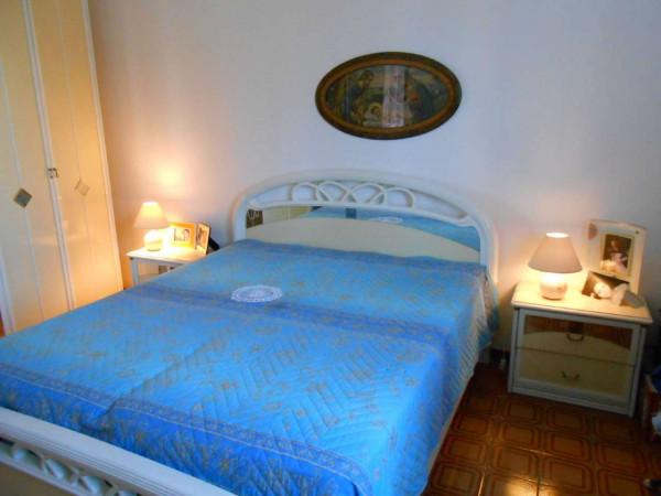 Villa in vendita a Pandino, Residenziale, Con giardino, 350 mq - Foto 29