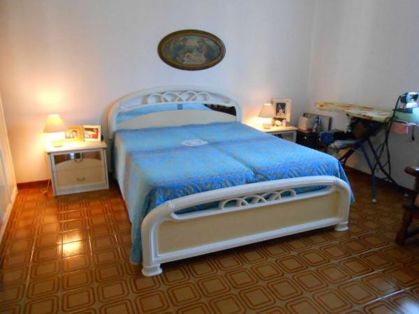 Villa in vendita a Pandino, Residenziale, Con giardino, 350 mq - Foto 78