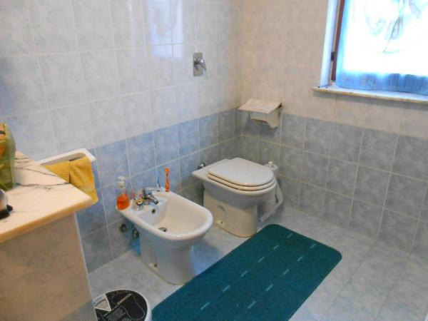 Villa in vendita a Pandino, Residenziale, Con giardino, 350 mq - Foto 32