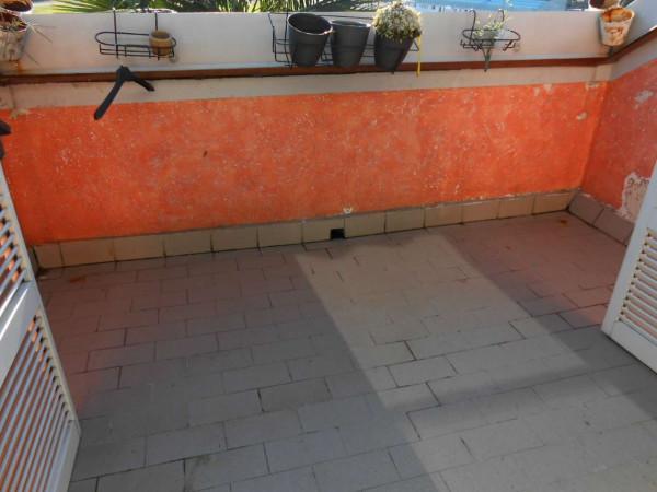 Villa in vendita a Pandino, Residenziale, Con giardino, 350 mq - Foto 51