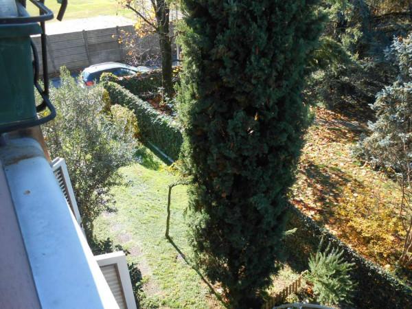 Villa in vendita a Pandino, Residenziale, Con giardino, 350 mq - Foto 50