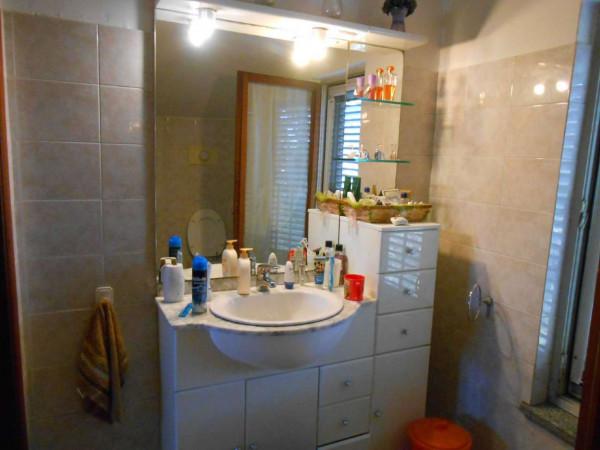 Villa in vendita a Pandino, Residenziale, Con giardino, 350 mq - Foto 56