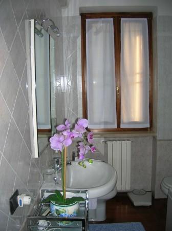 Villa in vendita a Botticino, Con giardino, 200 mq - Foto 4