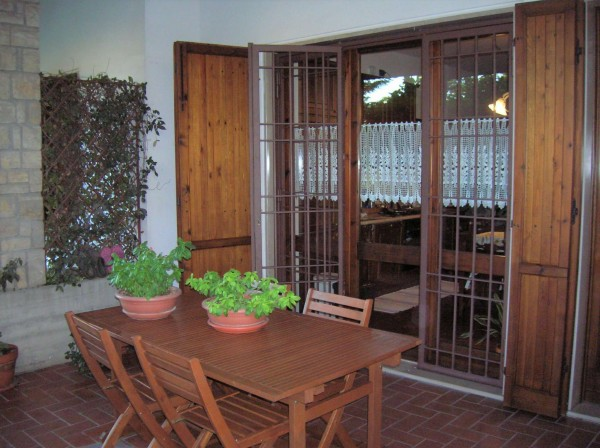 Villa in vendita a Botticino, Con giardino, 200 mq - Foto 10