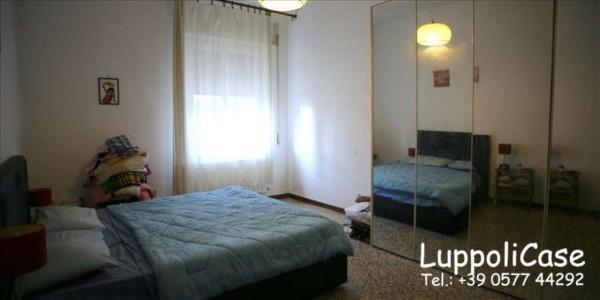 Appartamento in vendita a Siena, 125 mq - Foto 3