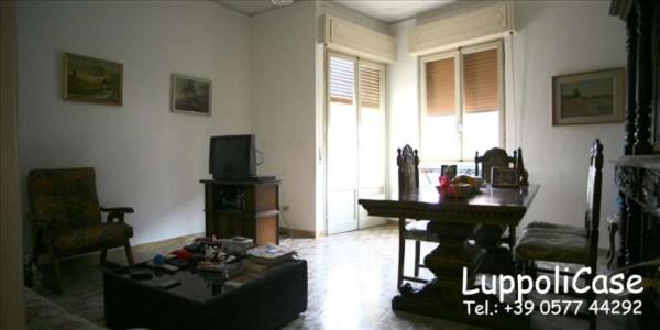 Appartamento in vendita a Siena, 125 mq - Foto 13