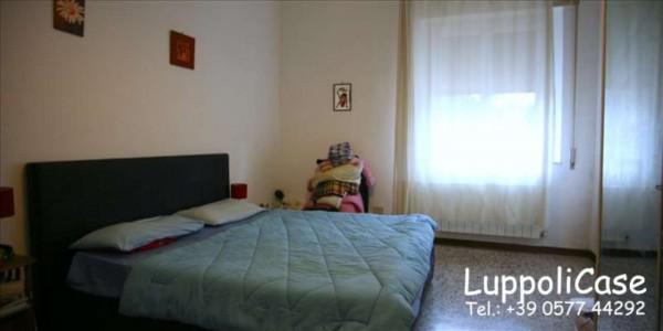 Appartamento in vendita a Siena, 125 mq - Foto 2