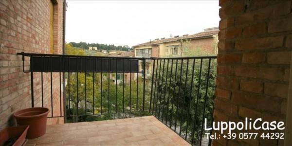 Appartamento in vendita a Siena, 125 mq - Foto 1