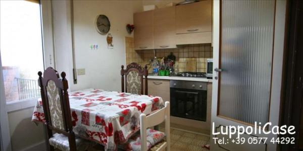 Appartamento in vendita a Siena, 125 mq - Foto 9
