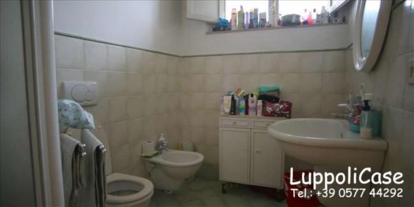 Appartamento in vendita a Siena, 125 mq - Foto 7