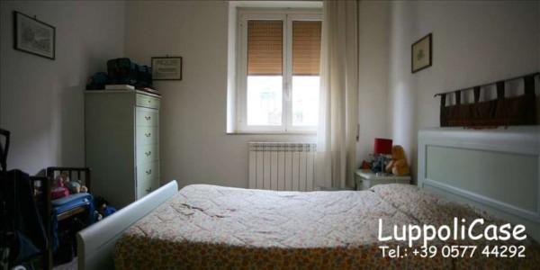 Appartamento in vendita a Siena, 125 mq - Foto 5