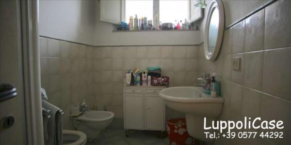 Appartamento in vendita a Siena, 125 mq - Foto 8