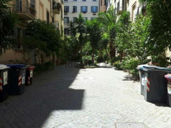 Appartamento in vendita a Roma, Termini, Con giardino, 93 mq - Foto 18