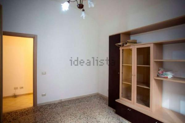 Appartamento in vendita a Roma, Termini, Con giardino, 93 mq - Foto 8