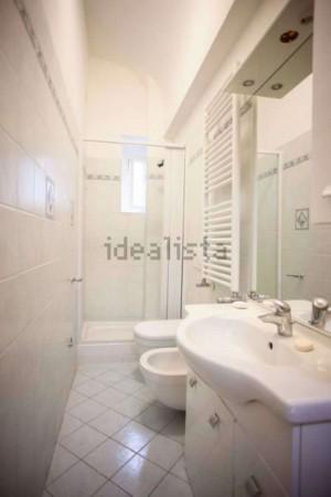 Appartamento in vendita a Roma, Termini, Con giardino, 93 mq - Foto 10