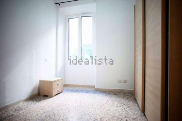 Appartamento in vendita a Roma, Termini, Con giardino, 93 mq - Foto 4