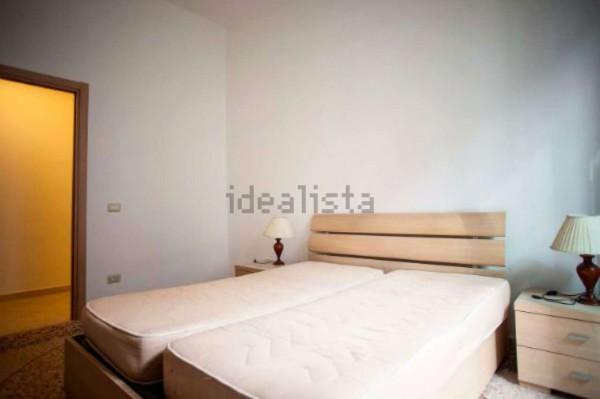 Appartamento in vendita a Roma, Termini, Con giardino, 93 mq - Foto 5