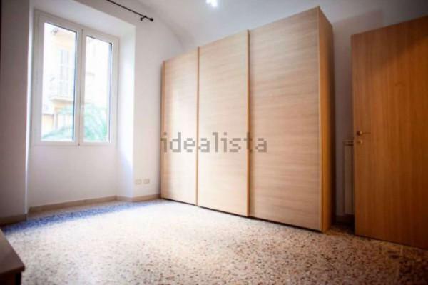 Appartamento in vendita a Roma, Termini, Con giardino, 93 mq - Foto 7