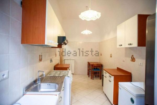 Appartamento in vendita a Roma, Termini, Con giardino, 93 mq - Foto 14