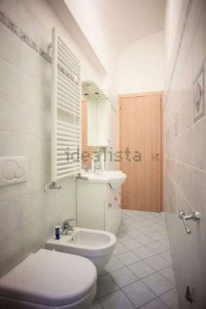 Appartamento in vendita a Roma, Termini, Con giardino, 93 mq - Foto 9