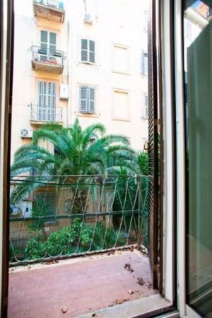 Appartamento in vendita a Roma, Termini, Con giardino, 93 mq - Foto 16